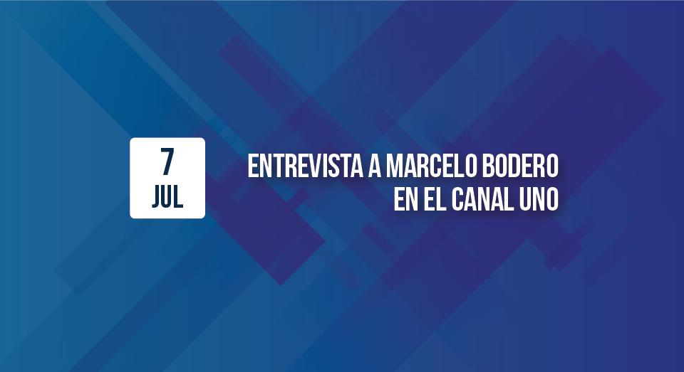marcelo-bodero-canal-uno