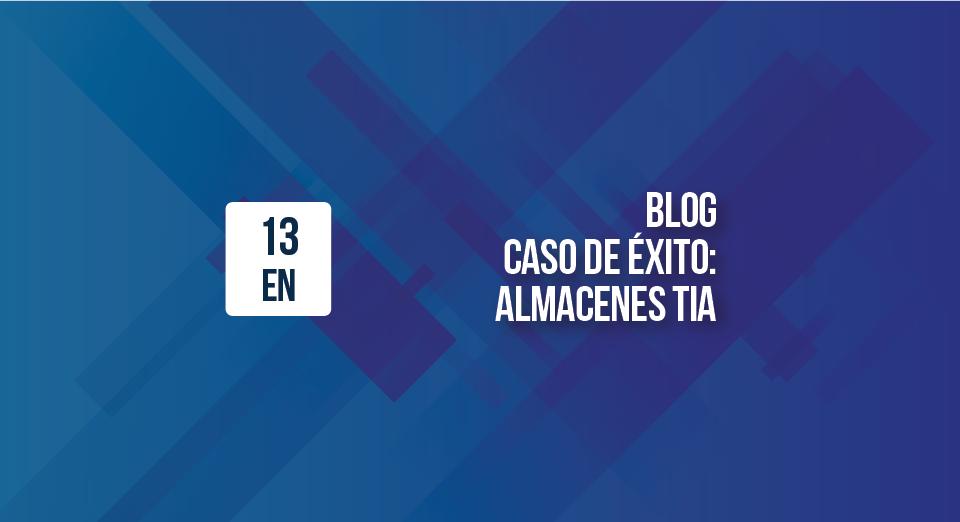 Reconocimiento ambiental Blog Caso TIA - Bodero-05
